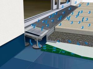 garten-barrierefreies-entwaesserungssystem-von-gutjahr-systemtechnik-sorgt-fuer-sicheres-ein-und-ausgehen-11797.jpg