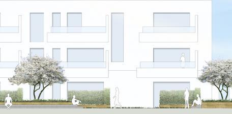 garten-der-neue-garten-per-mausklick-zum-festpreis-gardenescape-mit-innovativem-konzept-9233.jpg