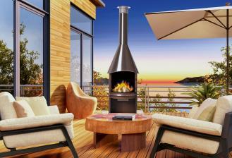 garten-design-outdoor-kamine-vereinen-grillfunktion-und-atmosphaere-14216.jpg