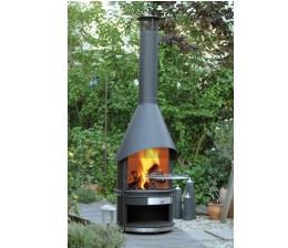garten-edelstahl-grillkamine-mit-tradition-15060.jpg