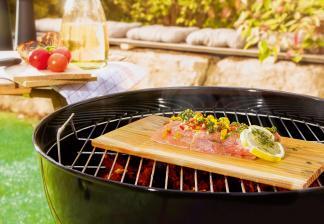 garten-grillbretter-aus-zedernholz-grillkorb-und-grillpfaennchen-von-hecht-international-11183.jpg