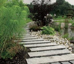 garten-mit-zertifizierten-natursteinen-mit-pro-planet-label-individuell-gestalten-und-dabei-verantwortung-uebernehmen-12640.jpg