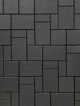 garten-mustermix-aus-pflasterklinkern-verschiedene-verlegearten-lassen-bewegung-im-aussenbereich-einziehen-13451.jpg