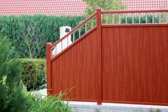 garten-pflegeleichte-sichtschutz-und-zaunelemente-aus-kunststoff-von-profil-dekor-11516.jpg