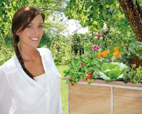 garten-selbstangebautes-gemuese-aus-dem-hochbeet-ist-gesund-und-macht-gluecklich-13909.jpg