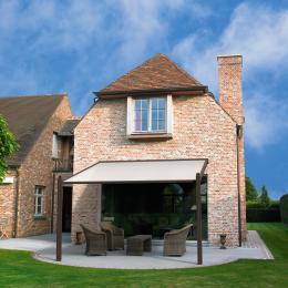 garten-terrassenueberdachung-den-aussenbereich-jederzeit-geniessen-12417.jpg