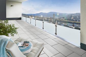 garten-ultraduenne-extrem-leichte-beton-platten-avelina-von-koll-zur-sanierung-von-balkon-oder-terrasse-10986.jpg