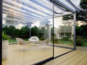 garten-wohnraumerweiterung-mit-hohem-mehrwert-langlebiger-wind-und-wetterschutz-verlaengert-die-terrassensaison-14217.jpg