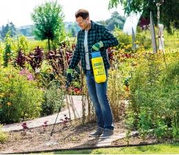 gartenwerkzeuge-neue-pflanzenschutz-spritze-von-gloria-15581.jpg