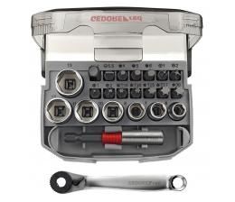 gedore-handwerkzeuge-ideal-fuer-unterwegs-20251.jpg