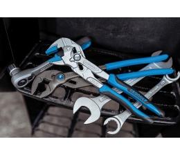 gedore-handwerkzeuge-schonende-montage-17168.jpg