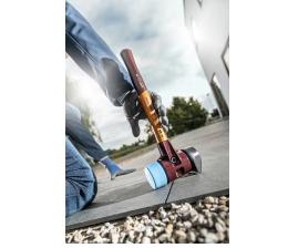 halder-handwerkzeuge-endlich-schluss-mit-ruecken-17506.jpg