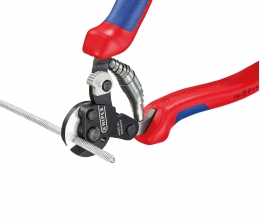 handwerkzeuge-draht-schneiden-leicht-gemacht-15062.jpg