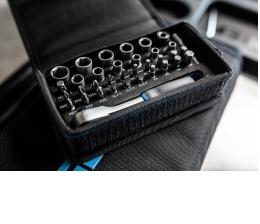 handwerkzeuge-leicht-handlich-und-kompakt-der-gedore-bit-steckschluessel-satz-14-in-textiltasche-15340.jpg