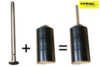 handwerkzeuge-lochsaege-fuer-alle-daemmstoffe-schnitt-wie-von-einem-messer-9478.jpg