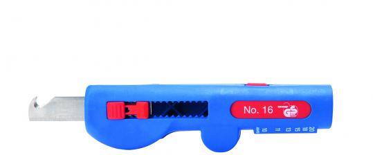 handwerkzeuge-rundschnitt-laengsschnitt-abisolieren-und-schneiden-mit-den-werkzeugen-der-weicon-gmbh-und-co-kg-10851.jpg