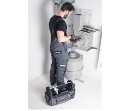 handwerkzeuge-werkzeuge-und-mehr-gut-verstauen-mit-den-neuen-werkzeugtaschen-von-kraftwerk-14953.jpg