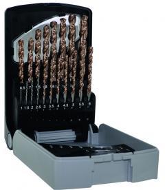 handwerkzeuge-zaeh-und-wenig-reibung-tivoly-bohrer-aus-titanium-kohlenstoff-und-stickstoff-9247.jpg