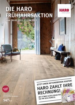 haro-rund-ums-haus-die-grosse-haro-fruehjahrsaktion-8831.jpg