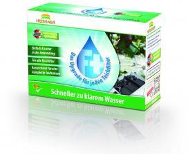 heissner-garten-klares-wasser-im-gartenteich-f-plus-der-filterverstaerker-fuer-jeden-teichfilter-12327.jpg