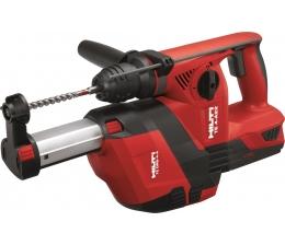 hilti-e-werkzeuge-akku-hilti-bohrhammer-saugt-staub-gleich-mit-weg-absaug-einrichtung-integriert-9217.jpg
