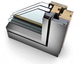 ideal-rund-ums-haus-holzaluminiumfenster-von-internorm-mit-vollholz-oberflaeche-auf-der-innenseite-und-i-tec-core-holzkern-11119.jpg