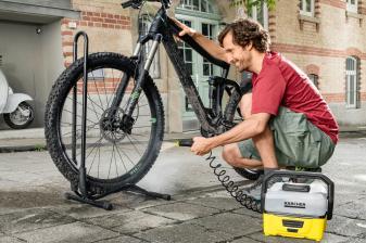 kaercher-garten-mobile-outdoor-cleaner-von-kaercher-bringt-sauberkeit-an-jeden-ort-12239.jpg