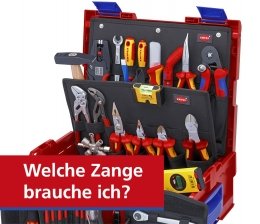 knipex-handwerkzeuge-alles-sicher-im-griff-welche-zange-gehoert-in-die-werkzeugkiste-13382.jpg