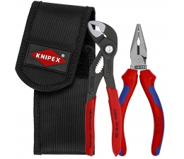 knipex-handwerkzeuge-knipex-fuer-den-heimwerker-unterm-weihnachtsbaum-16481.jpg