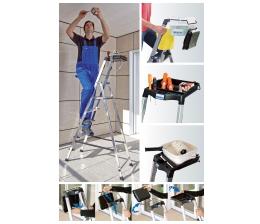 krause-rund-ums-haus-krause-stehleiter-mit-multigrip-system-mehr-arbeitsflaeche-mehr-komfort-mehr-sicherheit-20249.jpg