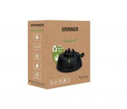 krinner-rund-ums-haus-krinner-innovationen-2020-18538.jpg
