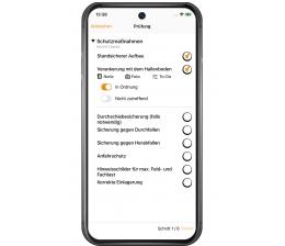mauderer-alutechnik-arbeitsschutz-neue-app-ermoeglicht-regalpruefung-auf-dem-smartphone-20329.jpg
