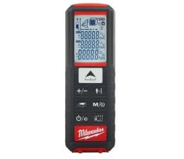 milwaukee-zubehoer-vielseitig-ergonomisch-und-kompakt-8918.jpg