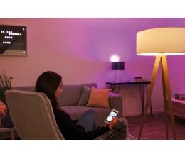mueller-licht-rund-ums-haus-smart-friends-setzt-auf-erweiterung-mit-smarten-loesungen-von-mueller-licht-20247.jpg