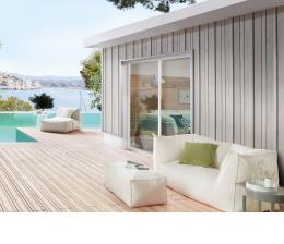 news seite 1. Black Bedroom Furniture Sets. Home Design Ideas
