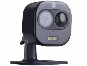 produktvorstellung-neue-ip-kameras-fuer-den-innen-und-aussenbereich-von-yale-19594.jpg