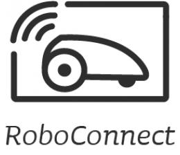 robomow-gartengeraete-roboconnect-fuer-die-kontrolle-und-steuerung-von-unterwegs-17557.jpg