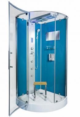 rund-ums-haus-ansprechende-duschen-von-trendbad24-machen-das-aufstehen-zum-wellnesserlebnis-13163.jpg