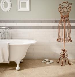 rund-ums-haus-badezimmer-harmonisch-gestalten-mit-hochwertigen-feinsteinzeugfliesen-der-marke-grespania-11041.jpg