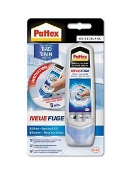 rund-ums-haus-badezimmerfugen-wie-neu-mit-dem-pattex-spezial-silikon-neue-fuge-11046.jpg