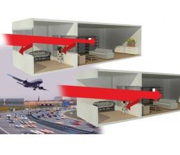 rund-ums-haus-balkon-und-terrassenverglasungssysteme-mit-komfort-15584.jpg
