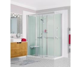 rund-ums-haus-barrierearme-dusche-kinemagic-von-sfa-sanibroy-ersetzt-die-unpraktische-badewanne-10488.jpg