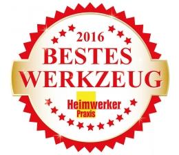 rund-ums-haus-bestes-werkzeug-des-jahres-2016-award-11014.jpg