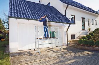 rund-ums-haus-clevere-steighilfen-von-guenzburger-steigtechnik-machen-heimwerkerarbeiten-rund-ums-haus-komfortabel-und-sicher-14458.jpg