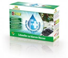 rund-ums-haus-das-plus-fuer-klares-und-sauberes-teichwasser-15210.jpg