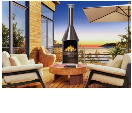 rund-ums-haus-design-outdoorkamine-vereinen-grillfunktion-und-atmosphaere-14584.jpg