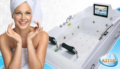 rund-ums-haus-ein-tv-whirlpool-von-trendbad24-macht-aus-ihrem-bad-einen-multifunktionalen-wohlfuehlraum-11468.jpg