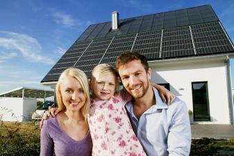 rund-ums-haus-energiekosten-sparen-mit-solar-und-pellets-oeffentliche-foerdergelder-als-zusaetzlicher-anreiz-9263.jpg
