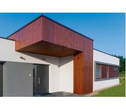 rund-ums-haus-fassadengestaltung-mit-thermoholz-von-thermory-umweltfreundlich-und-langlebig-9751.jpg
