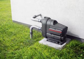 rund-ums-haus-fluesterleises-hauswasserwerk-die-wegweisende-loesung-fuer-die-wasserversorgung-in-haus-und-garten-12357.jpg